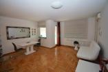Beograd Novi Beograd 125.000€ Wohnung Verkauf
