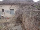 Beograd Zemun 160.000€ Kuća Prodaja