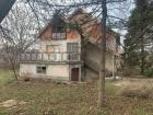 Beograd  45.000€ Kuća Prodaja