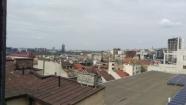 Beograd Stari Grad 149.000€ Stan Prodaja