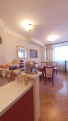 Novi Sad Centar 160.000€ Stan Prodaja