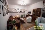 Beograd Zemun 110.000€ Stan Prodaja