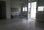 Novi Sad Bulevar Oslobođenja 56.650€ Stan Prodaja