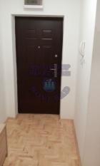 Novi Sad Podbara 34.820€ Garsonjera Prodaja