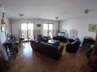 Niš Duvanište 175.000€ Kuća Prodaja
