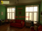 Beograd Stari Grad 170.000€ Stan Prodaja