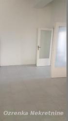 Beograd Čukarica 107.000€ Poslovni prostor Prodaja
