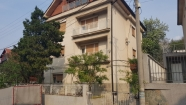 Niš Palilula 100.000€ Kuća Prodaja