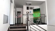 Novi Sad Centar 1.568€ Poslovni prostor Izdavanje