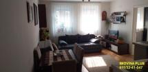 Beograd Zvezdara 39.900€ Stan Prodaja