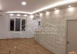 Beograd Palilula 99.000€ Stan Prodaja
