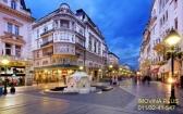 Beograd Stari Grad 550.000€ Lokal Prodaja