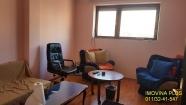 Beograd Savski Venac 150.000€ Wohnung Verkauf