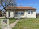 Beograd Obrenovac 35.000€ Kuća Prodaja