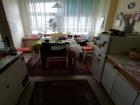 Novi Sad Kej 77.250€ Stan Prodaja