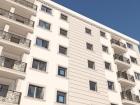 Beograd Zvezdara 40.040€ Stan Prodaja