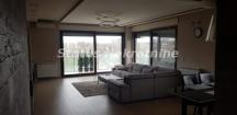 Novi Sad Liman 3 432.600€ Stan Prodaja