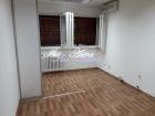 Beograd Novi Beograd 350€ Poslovni prostor Izdavanje