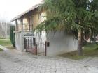Novi Sad Sremska Kamenica 133.900€ Kuća Prodaja