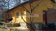 Novi Sad Sremska Kamenica 99.000€ Kuća Prodaja