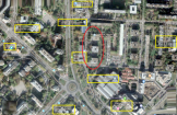 Beograd Novi Beograd 147.700€ Stan Prodaja