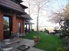 Beograd Palilula 349.000€ Kuća Prodaja