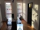 Beograd Savski Venac 200,000€ Flat Sale