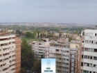 Beograd Novi Beograd 100.000€ Stan Prodaja