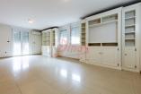 Novi Sad Sremska Kamenica 175.000€ Haus Verkauf