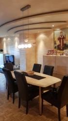 Novi Sad Novo Naselje 97.400€ Stan Prodaja