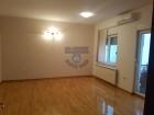 Novi Sad Bulevar Evrope 134.000€ Stan Prodaja
