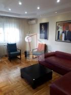Beograd Novi Beograd 142.000€ Stan Prodaja