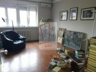 Beograd Vračar 225.000€ Stan Prodaja