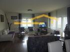 Beograd Palilula 85.000€ Kuća Prodaja