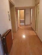 Beograd Vračar 150.000€ Wohnung Verkauf