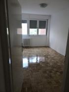 Beograd Voždovac 108.000€ Stan Prodaja