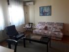 Beograd Palilula 260€ Stan Izdavanje