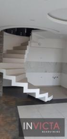 Novi Sad Novo Naselje 117.000€ Stan Prodaja