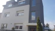 Novi Sad Telep 60.255€ Stan Prodaja