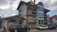 Niš Ćele kula 230.000€ Kuća Prodaja