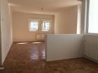 Beograd Obrenovac 61.000€ Stan Prodaja