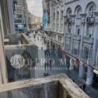 Beograd Stari Grad 430.000€ Stan Prodaja