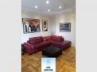 Beograd Novi Beograd 139.500€ Wohnung Verkauf
