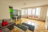 Beograd Stari Grad 133.000€ Stan Prodaja