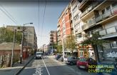 Beograd Vračar 80.000€ Lokal Prodaja