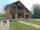 Beograd Obrenovac 50.000€ Kuća Prodaja
