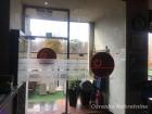 Beograd Zvezdara 5.000€ Lokal Izdavanje