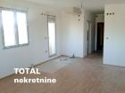 Novi Sad Telep 73.650€ Stan Prodaja
