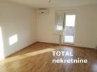 Novi Sad Telep 103.000€ Stan Prodaja