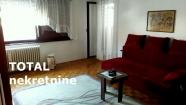 Novi Sad Novo Naselje 85,130€ Appartement Vente